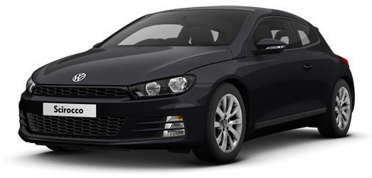 2020 Volkswagen Scirocco R Modelleri Ve Fiyatlari Volkswagen Scirocco R Teklifi Al