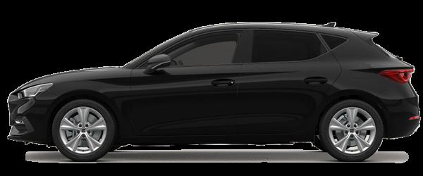 2021 Seat Leon Modelleri ve Fiyatları - Seat Leon Teklifi Al